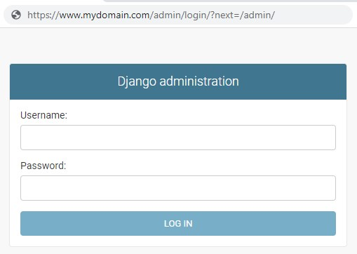 Django_admin.jpg