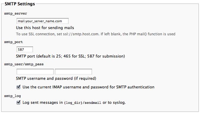 SMTP.png